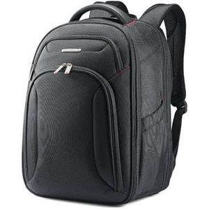Samsonite Xenon 3.0 Business Backpack Laptop Bag